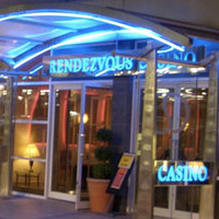 Rendezvous Casino Brighton